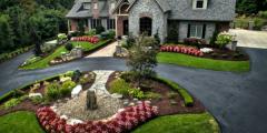 شركة تنسيق الحدائق المنزلية في الفجيرة بخصومات هائلة